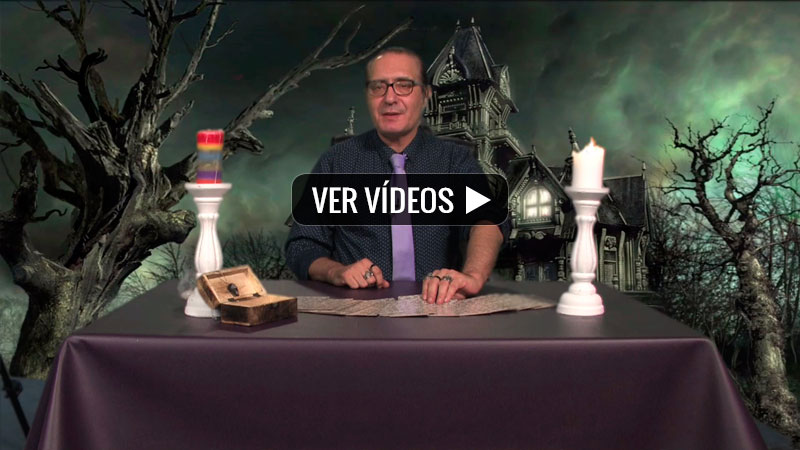 videos-alex