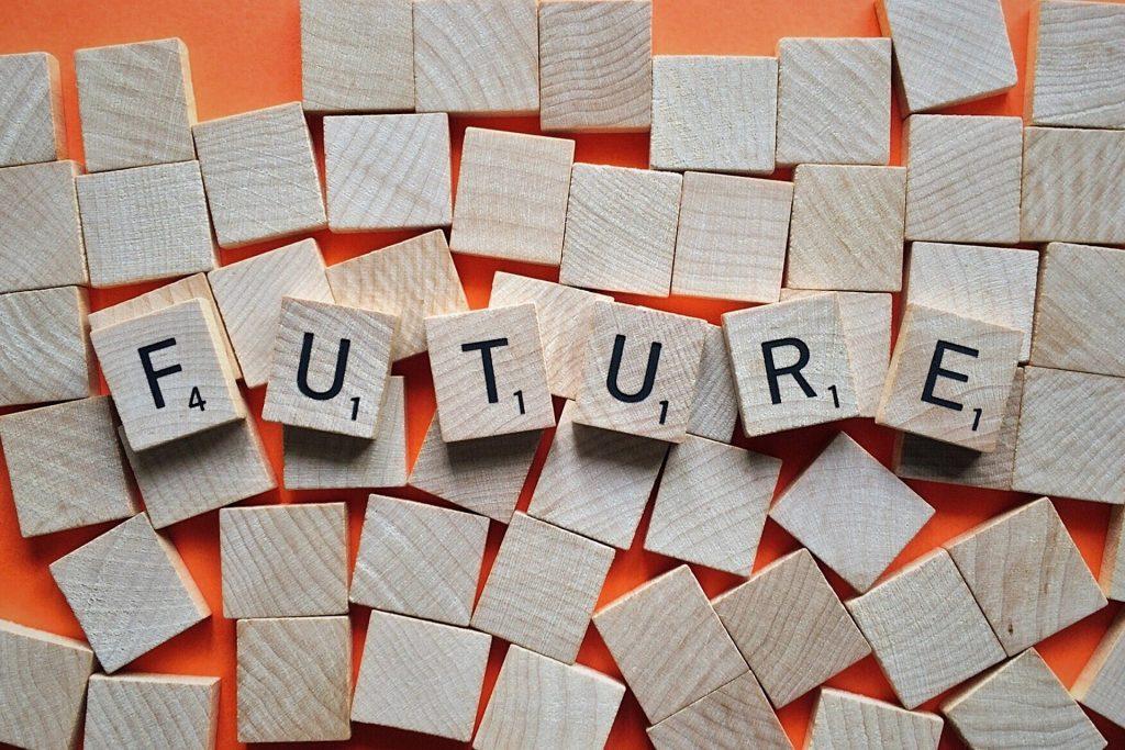 future-2372183_1920