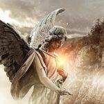 tarot angeles
